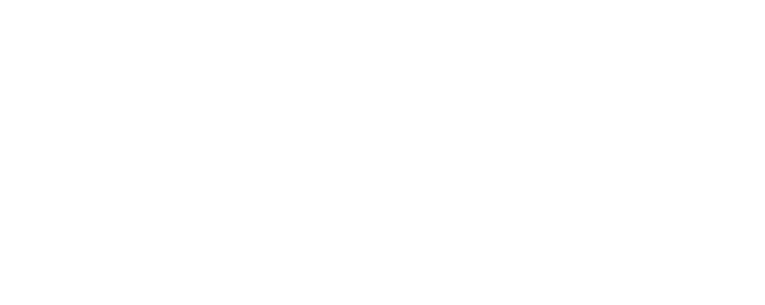 Campus Party Digital Edition Portugal 2020